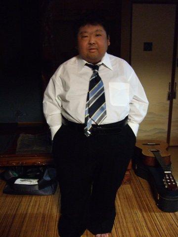 【こども】ロリコンさんいらっしゃい87【大好き】YouTube動画>36本 dailymotion>2本 ->画像>808枚