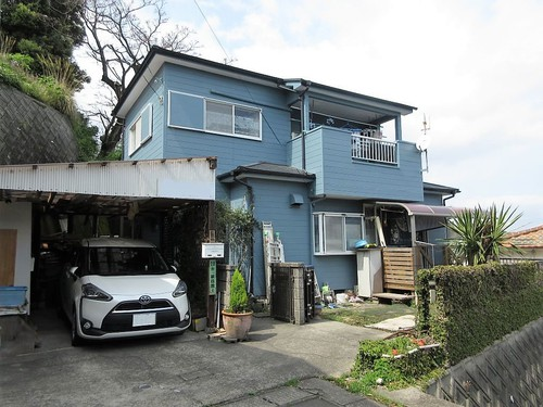 鹿児島市小原町【売家】木造2階建3LDK1,780万円