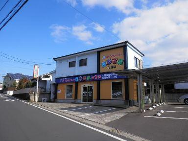 鹿児島市吉野町【貸アパート】コインランドリー2階部分2LDK4.0万円