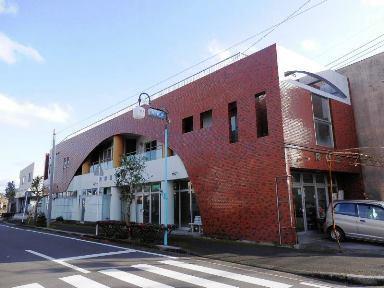 熊毛郡中種子町野間【売家・店舗】RC造3階建約122坪1,200万円