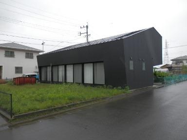 霧島市国分上小川【売家】築浅3LDKデザインハウス2,280万円
