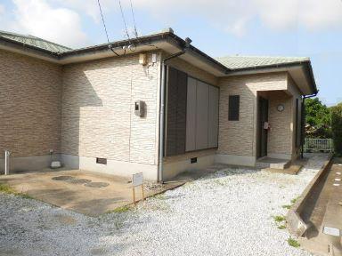 西之表市西之表【売家】木造3DK平屋戸建築浅住宅900万円