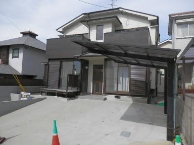 鹿児島市吉野町(よしの台【売家】4SLDK程度良1,680万円