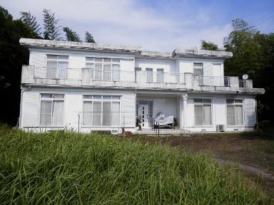 鹿児島市吉野町【売家】RC6LDK庭広々346坪2,850万円