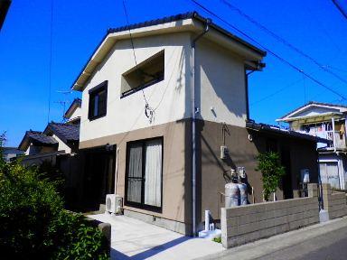 鹿児島市吉野町【売家】木造3LDK2階建全改装1,380万円