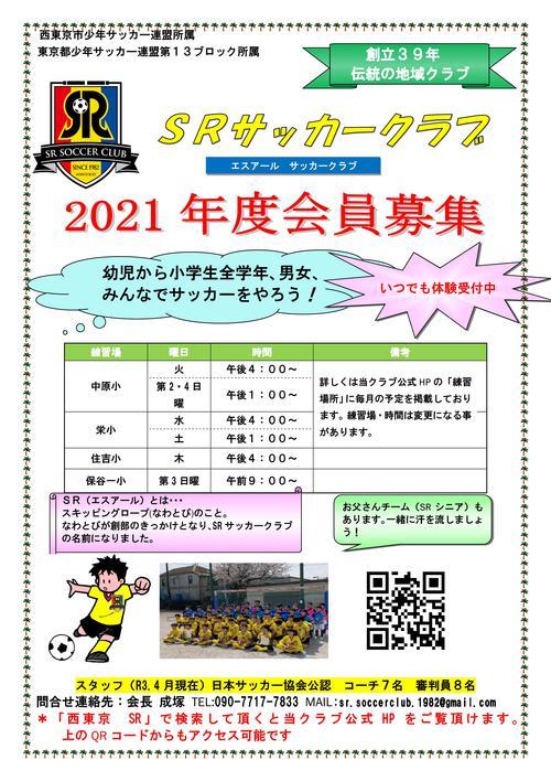 サッカー bbs 埼玉 サッカー・スーパーリーグ:このサイトの使い方